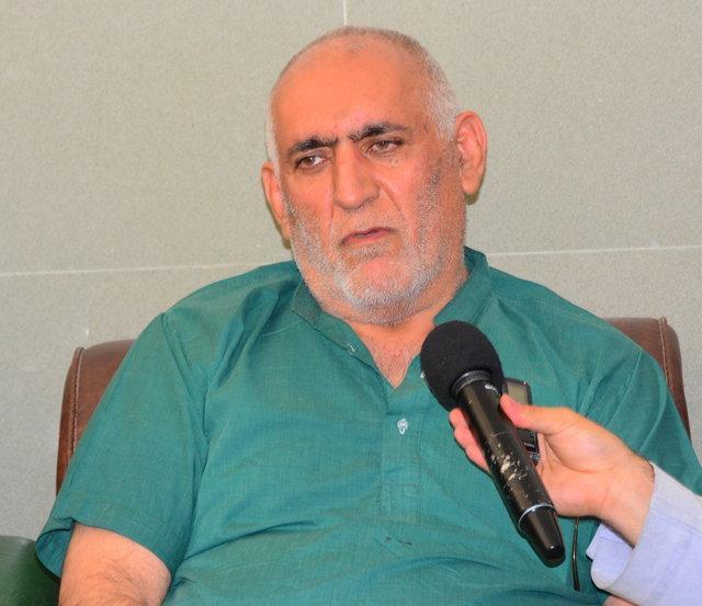 خرید و فروش سیاه زیرپوست شهر، درخواست پدر پیوند کبد ایران