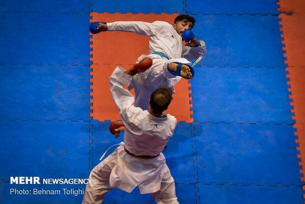 سه رشته ورزشی جدید به مسابقات کشورهای آسیای میانه اضافه شد