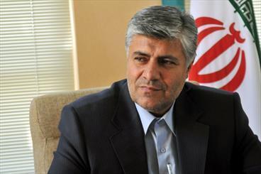 همدلی و اتحاد اولویت اول متولیان گردشگری شیراز باشد