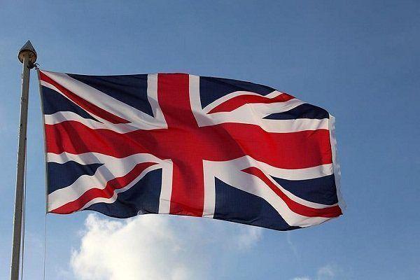 رشد مالی انگلیس ماه نوامبر به منفی 0.3 درصد رسید