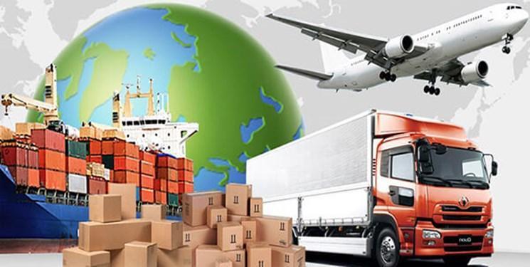 فرصت سوزی در صادرات به روسیه ، توسعه تجارت خارجی کشور برنامه ای ندارد!