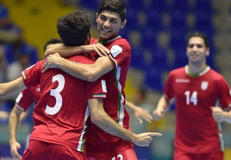 توکلی: باشگاه های عراقی تلاش می کنند بهترین امکانات را در اختیار بازیکنان قرار دهند، کار من با حفاری تقریباً تمام شده است