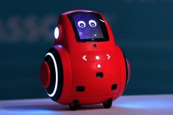 هند اولین ربات آموزشی خود را با هوش مصنوعی بالا فراوری کرد