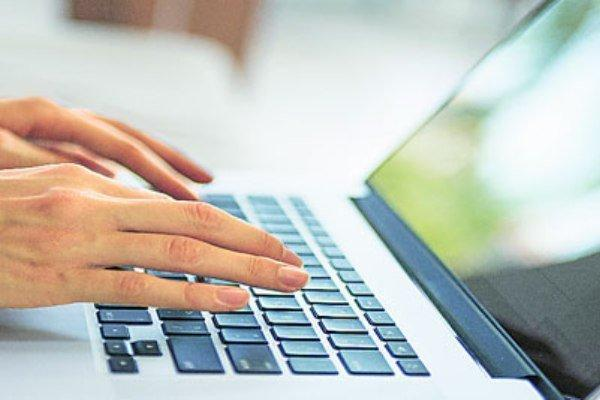 ظرفیت پهنای باند اپراتور ها تا 100 گیگ افزایش یافت