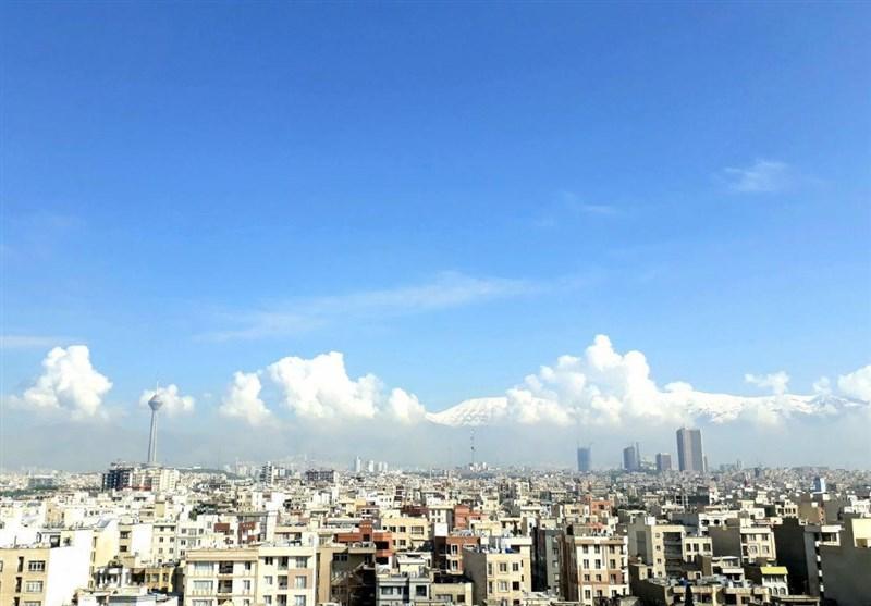 قیمت روز مسکن 1397، 07، 06، معامله 155 میلیونی آپارتمان در تهران