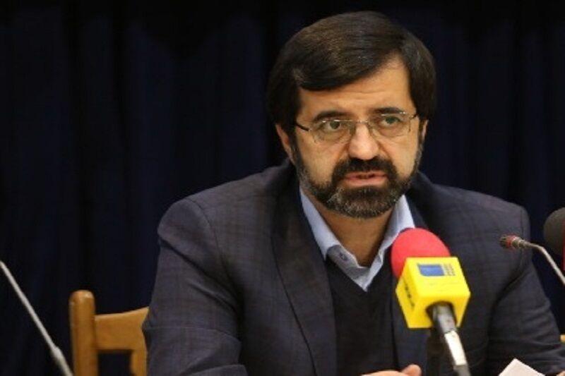 خبرنگاران کنترل مبادی خروجی و ورودی استان اردبیل تشدید می گردد