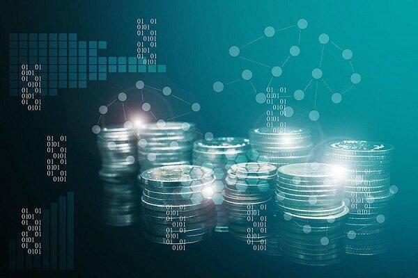وزیر ارتباطات: سهم اقتصاد دیجیتال از تولید ناخالص 2.5 برابر شد