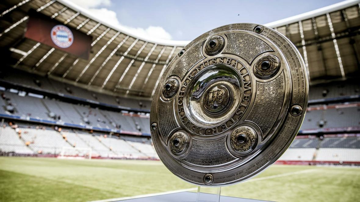 21 شهریور؛ زمان احتمالی آغاز فصل جدید بوندس لیگا