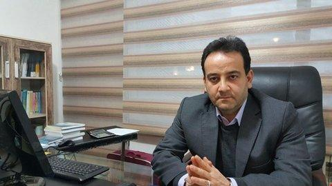 بالسینی: متوسط نرخ تورم در ایران 10 برابر دنیا ، چرا بانک مرکزی در غلبه بر تورم مزمن ناتوان است؟
