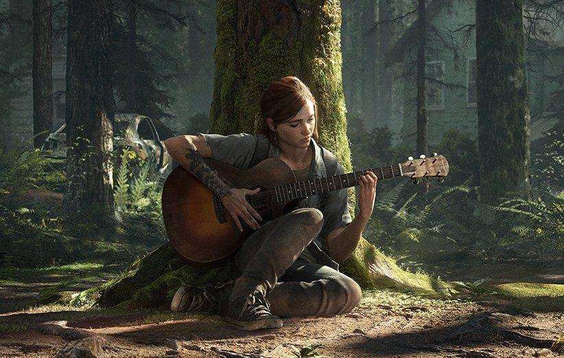 شاهکاری دیگر از ناتی داگ؛ نقدها و نمرات The Last of Us Part II منتشر شدند
