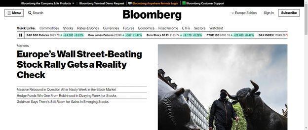 موج جدید کرونا در چین؛ تعطیلی بازار میوه وتره بار پکن