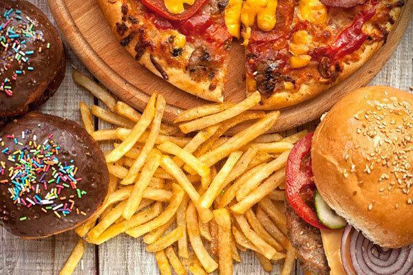 5 ماده غذایی که سیستم ایمنی بدن را تضعیف می نمایند