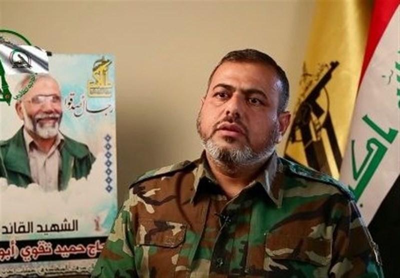 اختصاصی، تشریح جزئیات حوادث دیشب بغداد ، همه بازداشت شدگان آزاد شدند