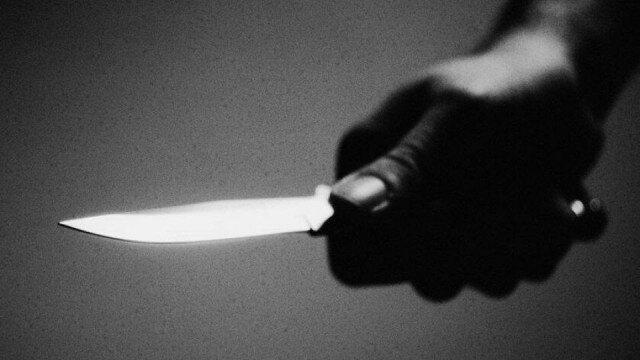 قتل مرد مرغ فروش و صاحب سوپرمارکت در دو نقطه پایتخت