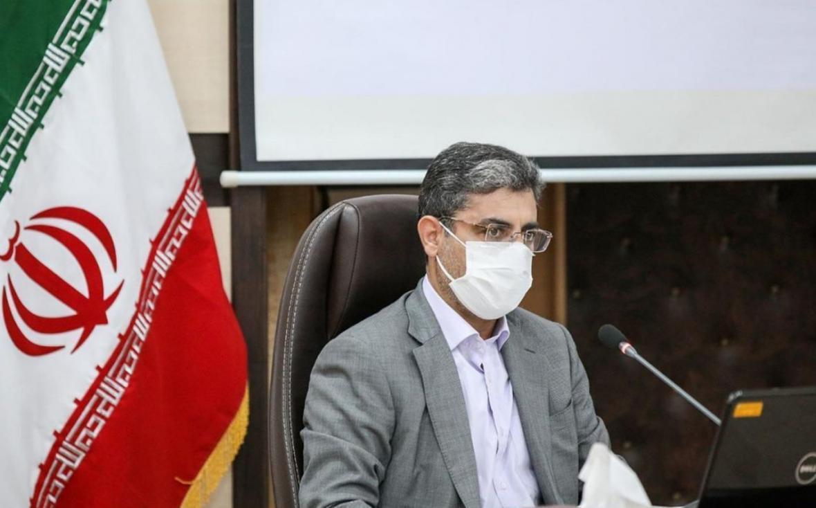خبرنگاران صنف و صنعت خراسان رضوی از سهمیه شکر بهره مند شدند