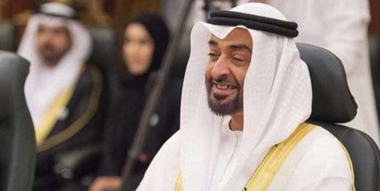 استاندار یمنی: ولی عهد ابوظبی دست از سر بندرها و منابع نفتی ما بکشد