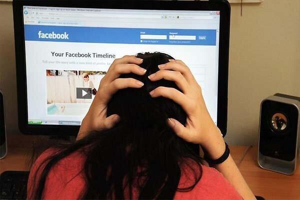 شبکه های اجتماعی آمریکایی در ترکیه جدی تر کنترل می شوند