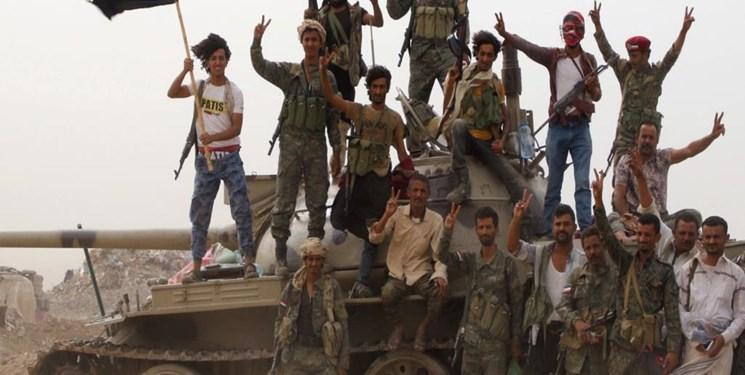 انصراف شورای انتقالی از اعلام خودگردانی در جنوب یمن