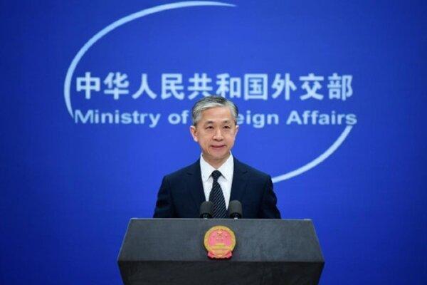 پکن توافق استرداد با نیوزیلند را لغو می نماید