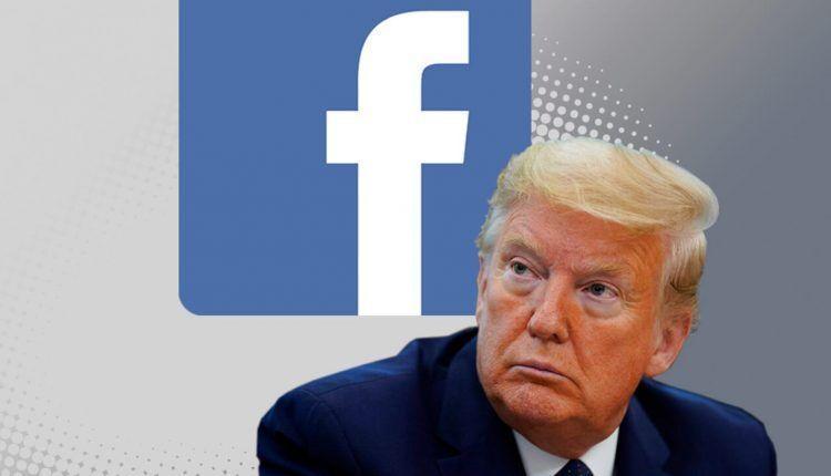 خبرنگاران فیس بوک حامیان انتخاباتی ترامپ در رومانی را فریبکار خواند