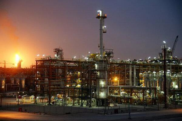 می خواهیم خرید نفت ایران را از سر بگیریم