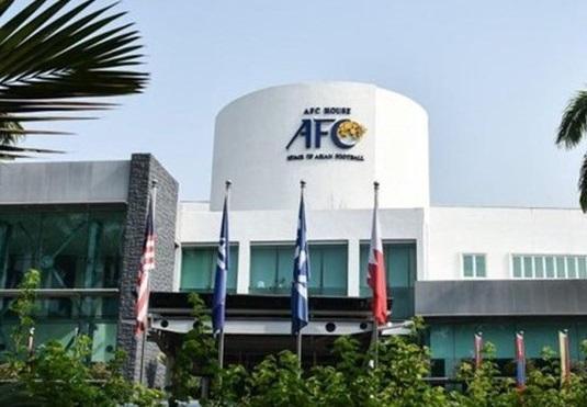 هشت تصمیم کرونایی AFC برای تیم های حاضر در لیگ قهرمانان آسیا