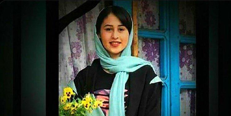 ناگفته های قتل رومینا اشرفی ، وکیل مادر رومینا: پدر رومینا گفت اگر بهمن را می کشتم قصاص می شدم ، تهدید وکیل از سوی متهم