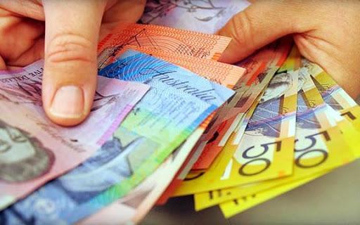اقتصاد استرالیا وارد رکود شد، افت دلار استرالیا