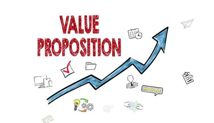 ارزش پیشنهادی برند (Brand Value Proposition) چیست و چگونه ایجاد می گردد؟