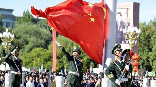 چین یک شهروند استرالیایی را به مرگ محکوم کرد