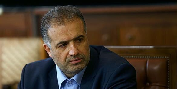 جلالی : 18 اکتبر روز پیروزی دیپلماسی بر یک جانبه گرایی است