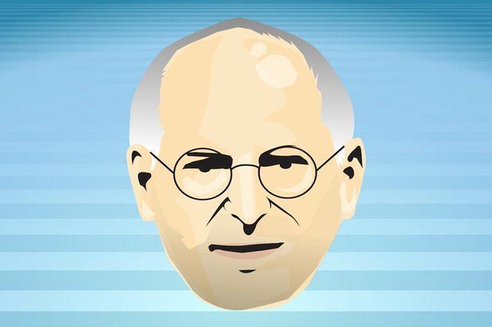 حرف i در ابتدای محصولات اپل از کجا آمد؟