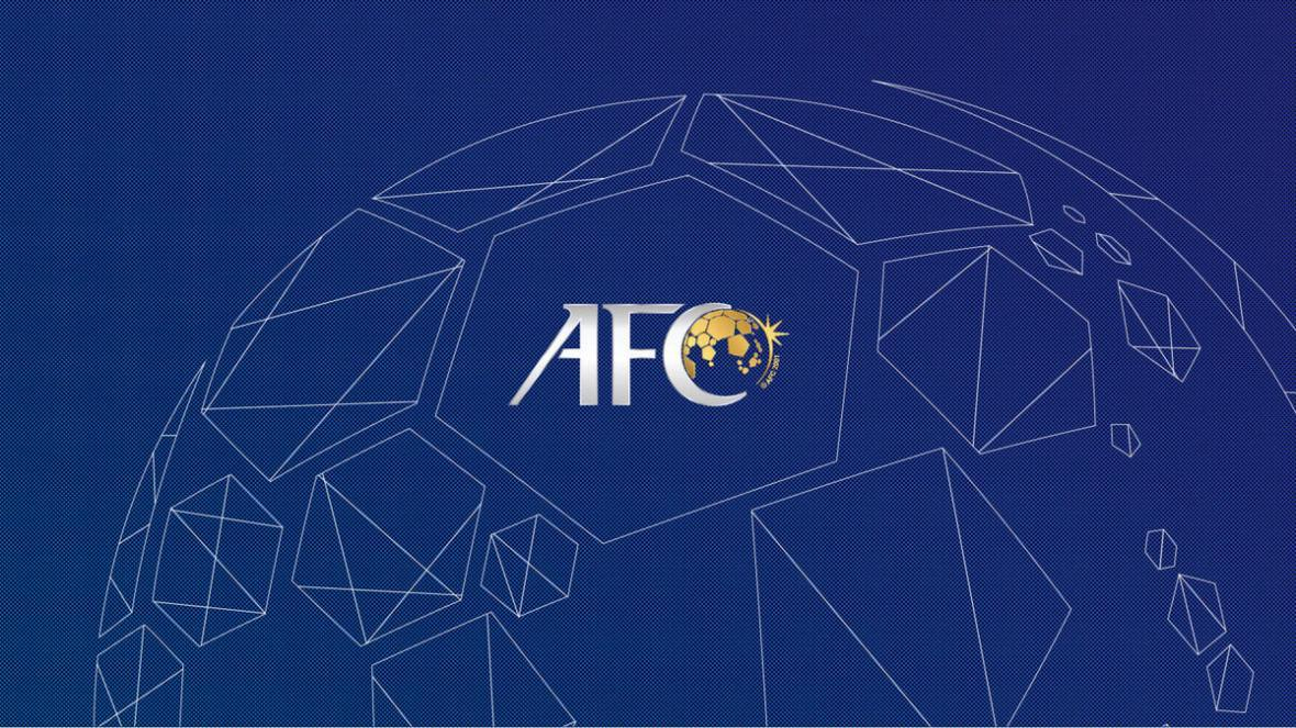 اسناد باشگاه های ایران زیر ذره بین AFC