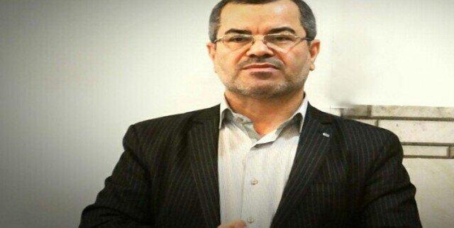 احمدی: انتقاد می کنیم ولی توهین خیر