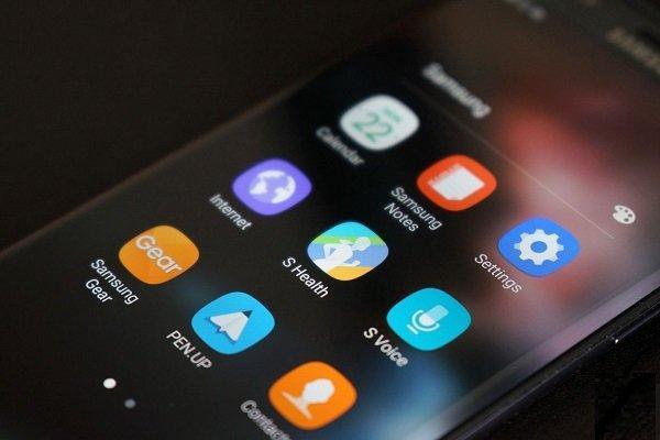 اپلیکیشن هایی که باید از گوشی موبایل خود حذف کنید