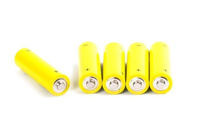 باتری های گوگرد لیتیم از فناوری نانو بهره مند می شوند