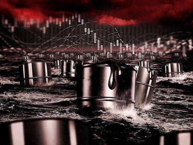 پیش بینی آژانس بین المللی انرژی از تاثیر واکسن کرونا بر بازار نفت