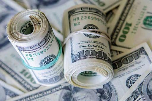 ورود دلار به کانال 26 هزار تومان