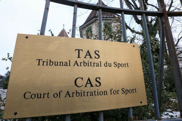 شکایت النصر به CAS بی فایده است، پرسپولیس خلاف ادعا را ثابت کرد