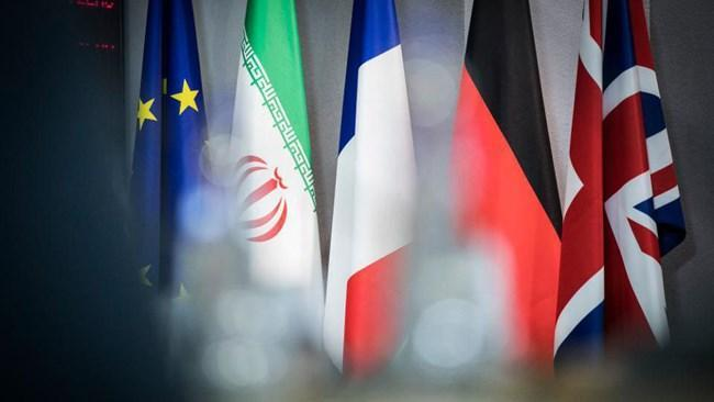 همایش تجاری ایران و اروپا 24 آذرماه برگزار می گردد
