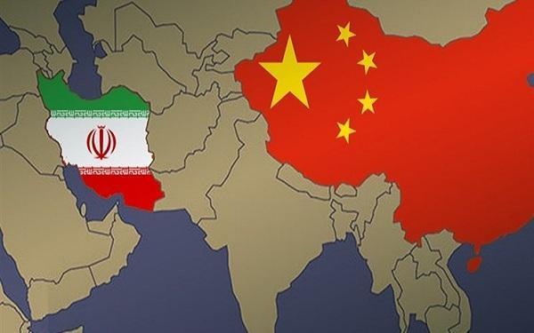 تفاهم نامه 25 ساله؛ فرصت ها و چالش ها در تجارت خارجی ایران