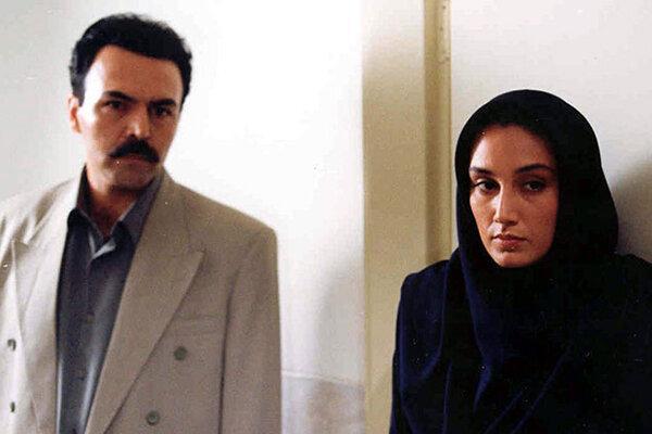 روایت بهروز افخمی از تغییر پایان شوکران با انتخاب هدیه تهرانی