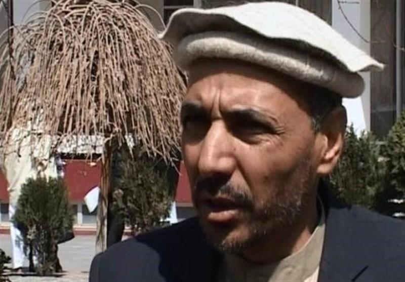 آتش بس موضوع اصلی مذاکره با طالبان؛ تیم مذاکره افغانستان فردا به قطر می رود