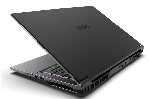 XMG و معرفی دو لپ تاپ گیمینگ با خصوصیاتی فوق العاده