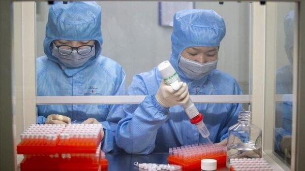 آزمایش بالینی واکسن کرونای چین در پرو متوقف شد