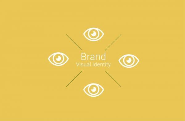 با مهمترین عناصر هویت بصری برند آشنا شوید