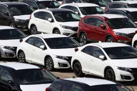 محبوب ترین رنگ در صنعت خودرو کدام است؟
