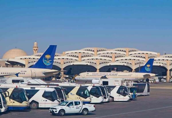 خبرنگاران بسته بودن مرزهای عربستان یک هفته دیگر تمدید شد