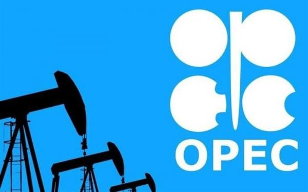 اعضای اوپک پلاس با افزایش فراوری نفت در ماه آینده مخالفت کردند