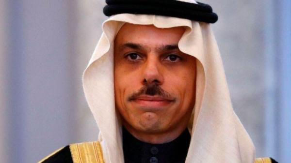ریاض اجلاس شورای همکاری خلیج فارس را فصل تاز ه ای برای ثبات خواند